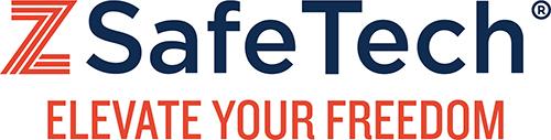 logo_partenaire_zsafetech