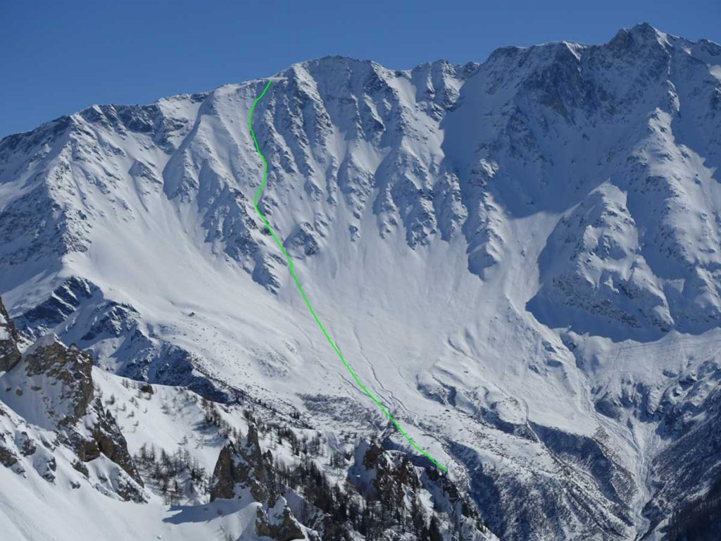 couloirs-2new